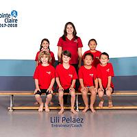 Lili Pelaez