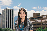 Hannah Blick - Reporter & Editor