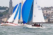 Royal Cork CH Marine Autumn League Race 2 2015