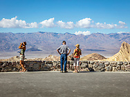 The Mojave Project is an experimental transmedia documentary led by Kim Stringfellow exploring the physical, geological and cultural landscape of the Mojave Desert. The Mojave Project reconsiders and establishes multiple ways in which to interpret this unique and complex landscape, through association and connection of seemingly unrelated sites, themes, and subjects thus creating a speculative and immersive experience for our audience. http://mojaveproject.org.