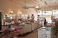 Aglamesis Bros. Ice Cream Cincinnati Ohio