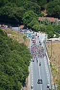 Tour de France 300613