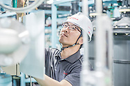 Korea / Icheon <br />