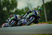 CycleWorld AMA Mid-Ohio July 2014