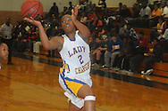 Oxford High vs. West Point in girls high school basketball in Oxford, Miss. on Monday, February 4, 2013. Oxford won.
