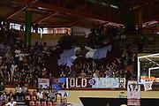 DESCRIZIONE : Forli DNB Final Four 2014-15 Npc Rieti BCC Agropoli<br /> GIOCATORE : tifosi<br /> CATEGORIA : tifosi<br /> SQUADRA : Npc Rieti<br /> EVENTO : Campionato Serie B 2014-15<br /> GARA : Npc Rieti BCC Agropoli<br /> DATA : 13/06/2015<br /> SPORT : Pallacanestro <br /> AUTORE : Agenzia Ciamillo-Castoria/M.Marchi<br /> Galleria : Serie B 2014-2015 <br /> Fotonotizia : Forli DNB Final Four 2014-15 Npc Rieti BCC Agropoli