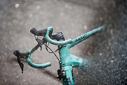 01-07-2017 Dusseldorf Prologue Tour de France