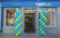 McVann Pharmacy Opening