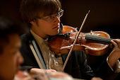 04/03/14-Orchestra