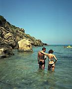 Sicily, Italy 2008