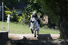 LRV NAT Tongeren 2013 eventing