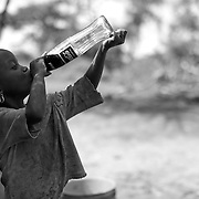 &ldquo;Coca Cola&rdquo;                                                       Tanzania<br />