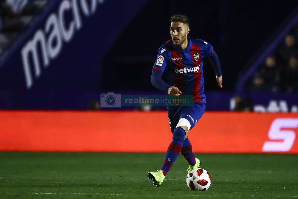 صور مباراة : ليفانتي - برشلونة 2-1 ( 10-01-2019 ) 20190110-zaa-n230-401