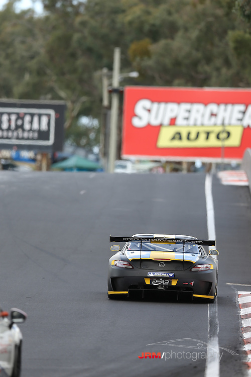 2013, Liquid Molly, Bathurst 12 hour race, held at Mt Panaroma race circuit, Bathurst, NSW