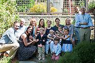 Karpowicz/Young Families