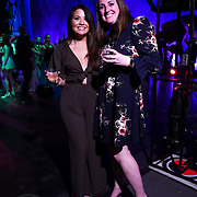 "PNB Young Patrons Circle Backstage Bash 2019 ""Enchanted at Midnight"". Photo by Alabastro Photography."