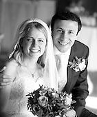 HOGAN WEDDING