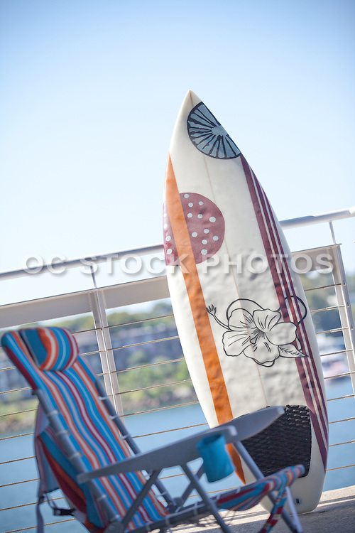 Marina Del Rey Local Community Lifestyle