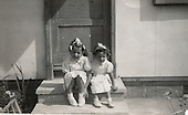Prefab Archive / Kay Grigg Romford Essex