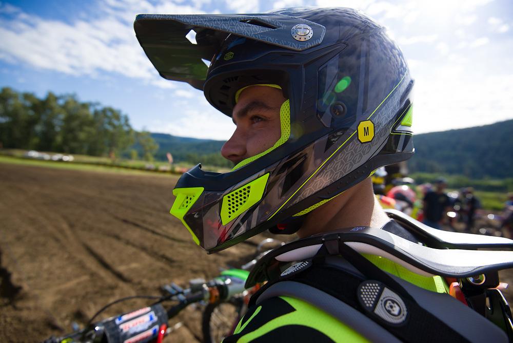 2017 Rockstar Energy Canadian Motocross Nationals<br /> <br /> Whispering Pines Raceway<br /> Kamloops, BC<br /> June 4, 2017