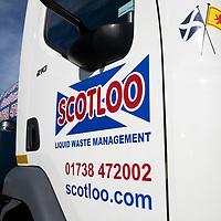 Scotloo & Scotbox