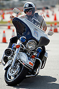 2016 Mid-Atlantic Police Motorcycle Rodeo
