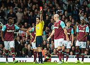 West Ham United v FC Astra Giurgiu 300715