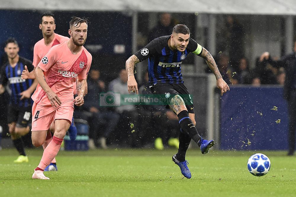 صور مباراة : إنتر ميلان - برشلونة 1-1 ( 06-11-2018 )  20181106-zaa-a181-407