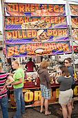 Carnivals & Fairs