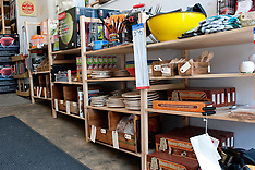 Store_Entryway