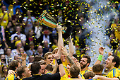 Floorball World Championship 2014