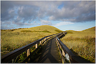 Sylt Travel<br /> Germany on October 16, 2014