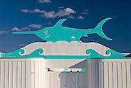 Swordfish Beach Club, Westhampton Beach, Long Island, New York