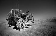 Iraq 2005