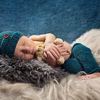 nyfødt, mirandafoto,