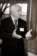 Dr. Hans Sollinger