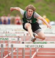 Track Championships 28May11