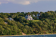 Shelter Island Heights, Shelter Island, NY