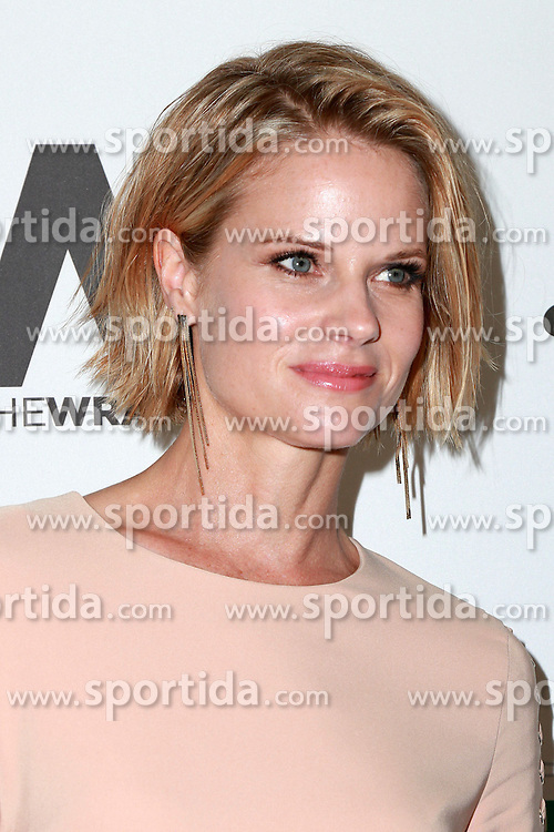 Joelle Carter, at TheWrap's 2nd Annual Emmy Party, The London, West Hollywood, CA 06-11-15. EXPA Pictures &copy; 2015, PhotoCredit: EXPA/ Photoshot/ Martin Sloan<br /> <br /> *****ATTENTION - for AUT, SLO, CRO, SRB, BIH, MAZ only*****