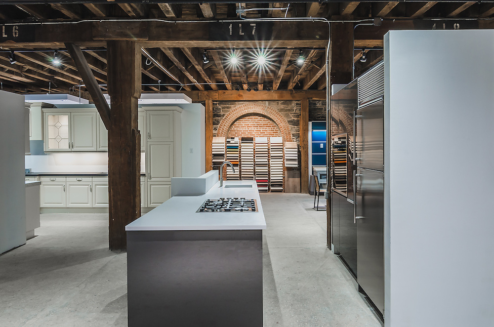german kitchen center brooklyn ny rafael marxuach studio