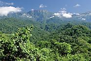 - Cerro Mesilla
