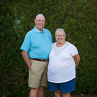 2018_05_06 - Bill and Donna Phillips Family Portraits