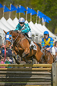 Winterthur Point to Point 2014