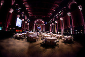 Pageant Media's Private Asset Management 2012 Awards Dinner