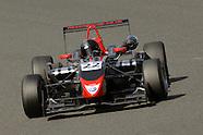 Cooper Tyres British Formula 3 International Rds 1-2  2009