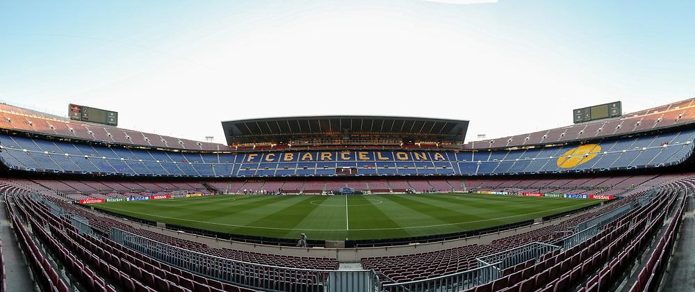 صور مباراة : برشلونة - إنتر ميلان 2-0 ( 24-10-2018 )  20181024-zaa-b169-026