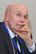 Padovani Tullio