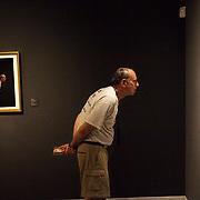 Picasso's inspiring copyrights