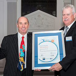 Queensland Project Management Achievement Awards 2014