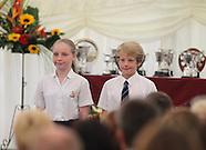 SJS Prize Giving 2014